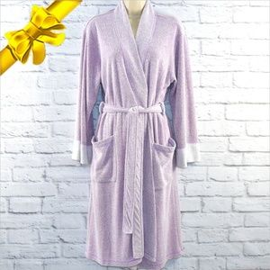Natori Bathrobe ~a0eu6p1q